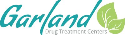Garland Drug Treatment Centers (972) 536-2109 Alcohol Rehab