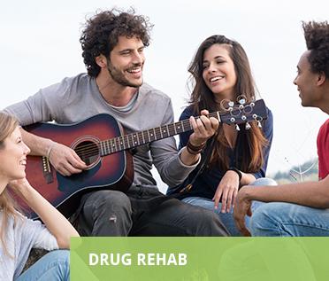 garland drug rehab